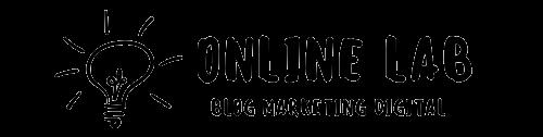 Trucos para tu Blog
