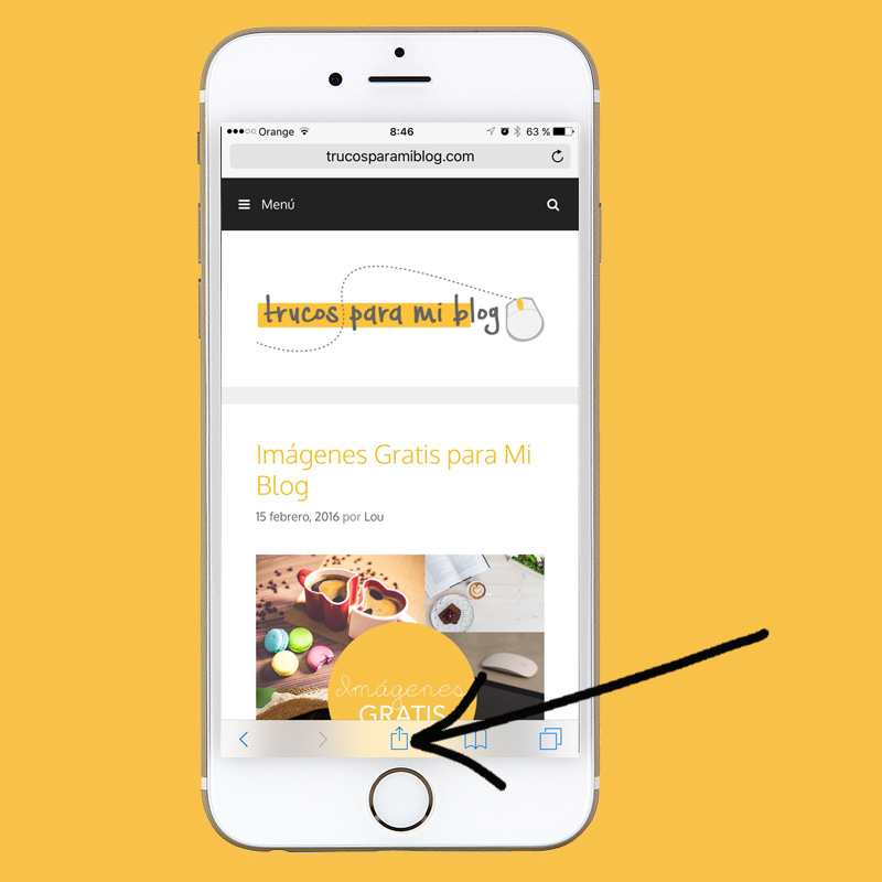 iphone-blog-icon