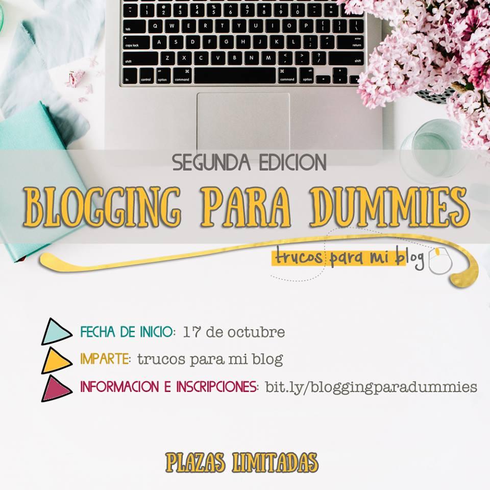 blogging_dummies_2edicion