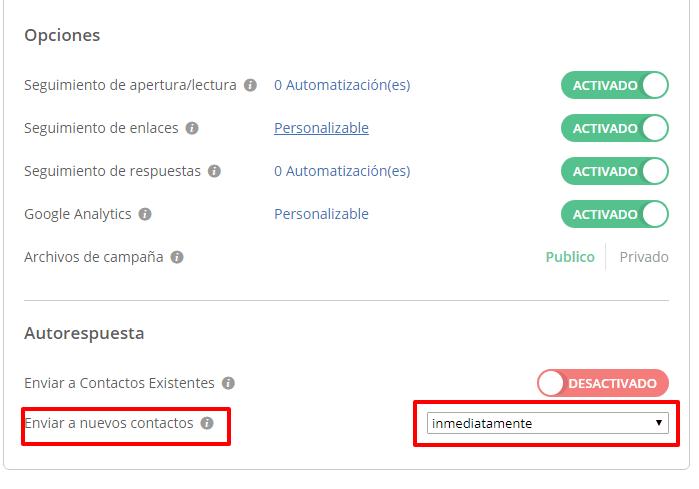 email-bienvenida-active-campaign-lista