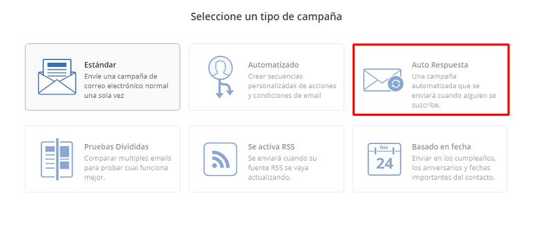 autorespuesta-active-campaign